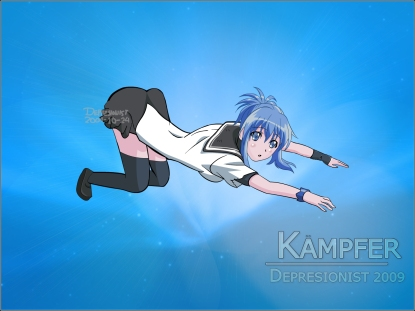 Kampfer_Wallpaper__Natsuru_Sen_by_depresionist