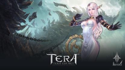 Tera.Online.full.1089175