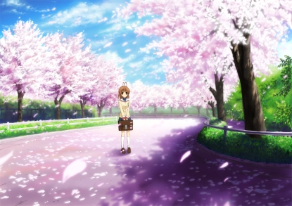 clannad-clannad_after_story-001_sotw