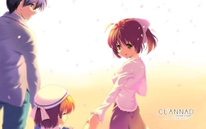 clannad-furukawa-nagisa-okazaki-ushio-HD-Wallpapers