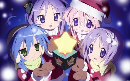 lucky_star_hiiragi_kagami_green_eyes_anime_izumi_desktop_1920x1200_hd-wallpaper-1032671