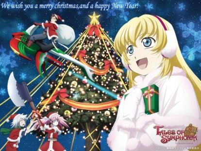 tales-symphonia-anime-tales-symphonia-anime-big