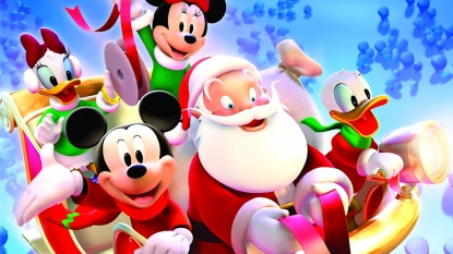 wallpaper-christmas-land-widescreen-background-wallpape-kraynaks-ellie-original-mickey-santa-treasures-middot