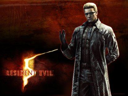 01868518-photo-resident-evil-5