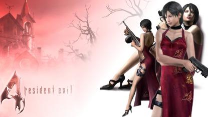 ada-resident-evil-4
