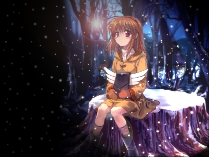ayu_chan_kanon_wallpaper-normal