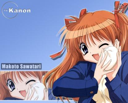 kanon-kanon-makoto-sawatari-big