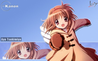 Kanon_wallpapers_116