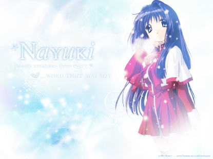 -Nayuki-of-kanon-kanon-7073151-1600-1200