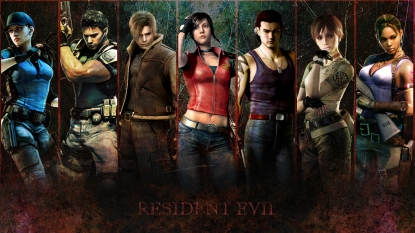 Picture-Resident-Evil-Wallpaper-HD-Dekstop-