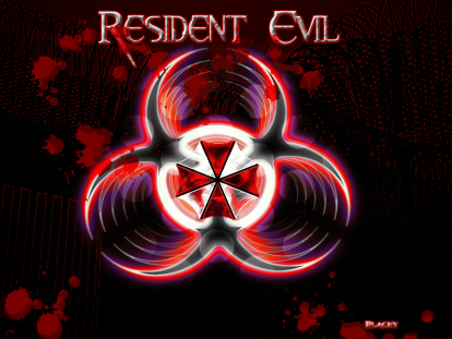 Resident_Evil_by_BeatDisaster