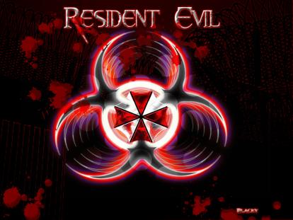 Resident_Evil_by_BeatDisaster
