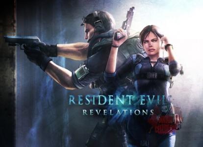 resident_evil_revelations_jill_and_chris-wallpaper-1024x768