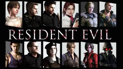 resident_evil_saga_by_huskysama-d5wy3ta