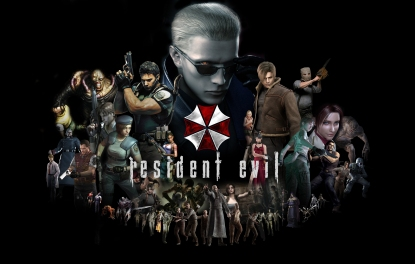 Resident_Evil_Series_Poster_by_the_hero_of_time28