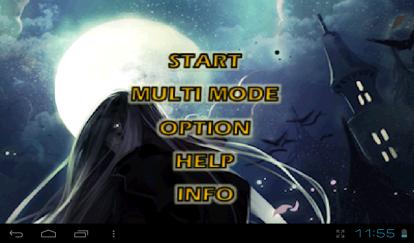 Screenshot_2013-12-20-11-55-06