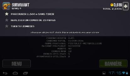 Screenshot_2013-12-26-17-15-04