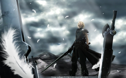 Final-Fantasy-VII-Advent-Children-desktop-wallpaper