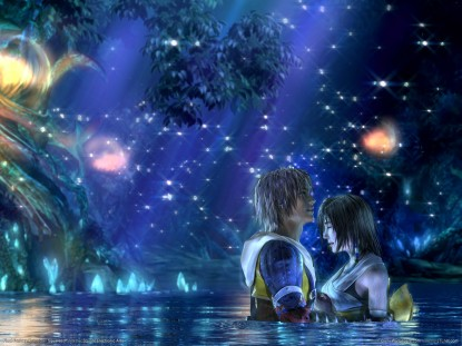 Final-Fantasy-X-Night-Sky-881