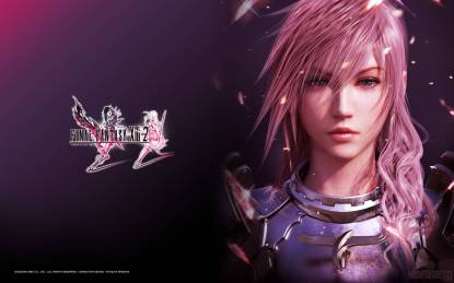 final-fantasy-xiii-2-head-07062011-01_0900072586