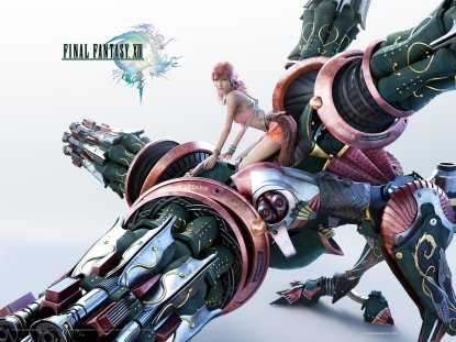 Final-Fantasy-XIII-2054
