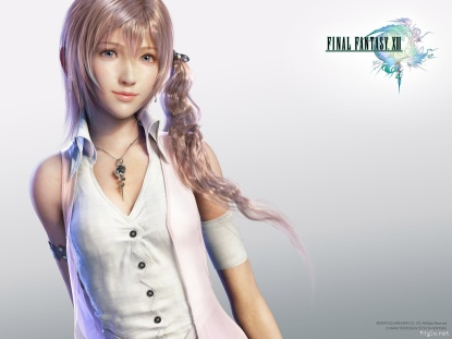 final-fantasy-xiii-game-1600x1200