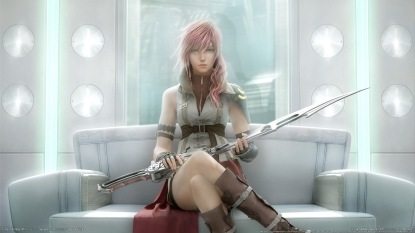 final-fantasy-xiii-wallpaper-HD
