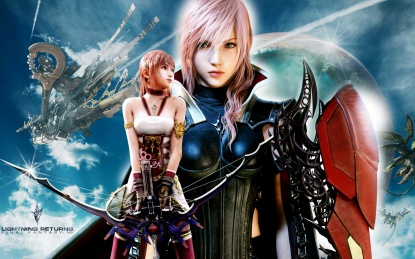 lightning_returns_final_fantasy_xiii-wide