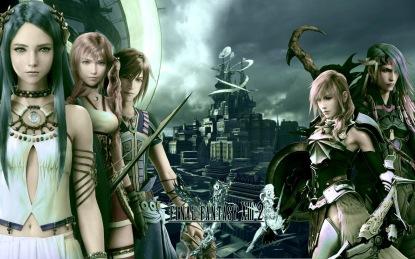 moe-208578-caius_ballad-cg-final_fantasy-final_fantasy_xiii-final_fantasy_xiii-2-lightning-noel_kreiss-serah_farron-wallpaper