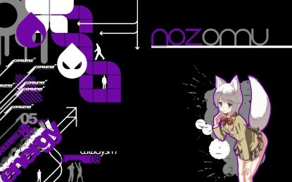 Nozomu Ezomori_by_LastPastry