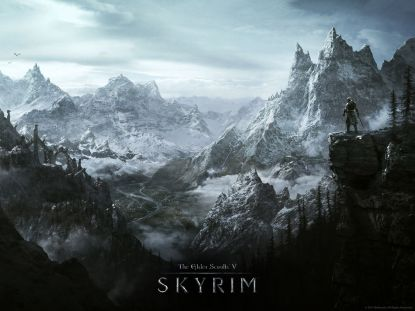 04719698-photo-the-elder-scrolls-5-skyrim