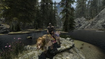 1290083-the-elder-scrolls-v-skyrim-11