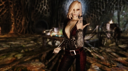 elda_skyrim_screenshots_by_karmela_lkl-d62pqsk