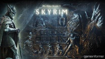 Skyrim_72963