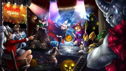 tera___halloween_theatre_by_yokufo-d6oghwo