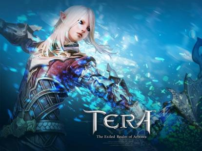 tera_korean_online_games_41071-1024x768