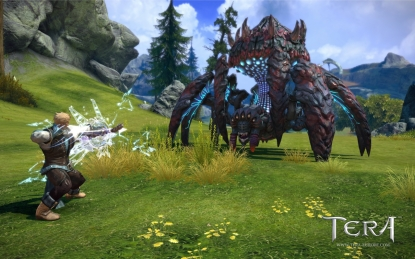 tera_presentation_classes_archer_01_hd