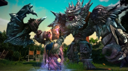 tera_press_release_screens01