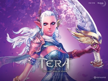 Tera_The_Exiled_Realm_of_Arborea