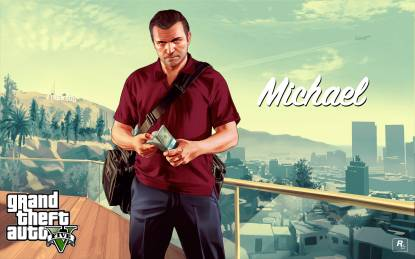 261402-grand-theft-auto-gta-5-michael-with-money