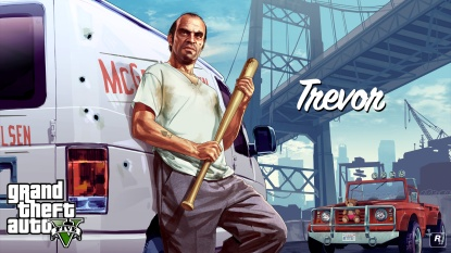 Artwork-1-GTA-V-Trevor
