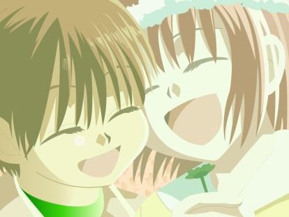 Boku_wa_Imouto_ni_Koi_wo_Suru_Yori_Iku_children_by_etoo