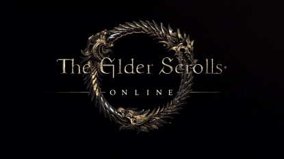 Elder-Scrolls-Online-Wallpaper