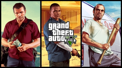 grand-theft-auto-v-wallpaper-ME3050134766_2