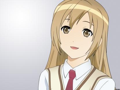 Minami-ke_214_Haruka