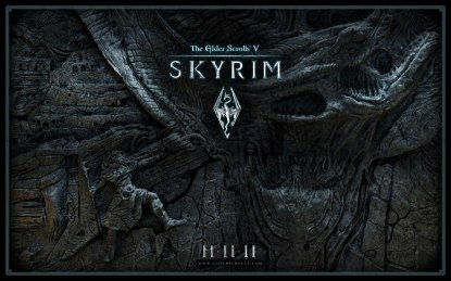 skyrim-11-11-11