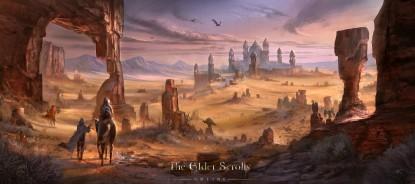 the_elder_scrolls_online_3