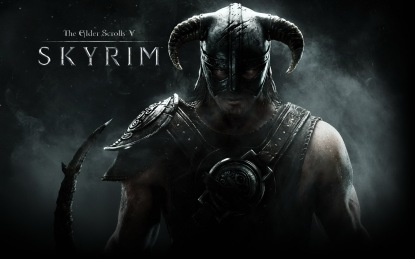 the_elder_scrolls_v_skyrim_0