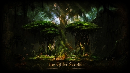 the_elders_scrolls_online_wallpaper_by_nihilusdesigns