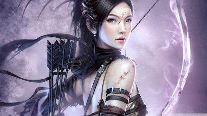 Aion archer (1920x1080)